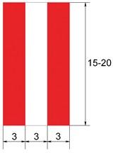 Usporedna vertikalna markacija_160_0_withoutgrow